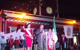 santa-maria-del-oro-unido-festejo-fiestas-patrias-procopio-meza