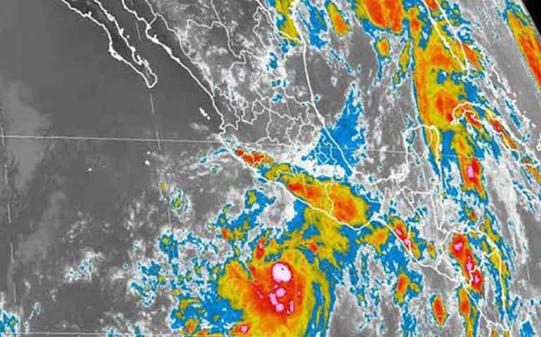 se-forma-el-huracan-marty-en-el-pacifico