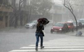 se-pronostica-mas-lluvias-en-el-pais