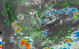 se-pronostican-lluvias-en-gran-parte-del-pais