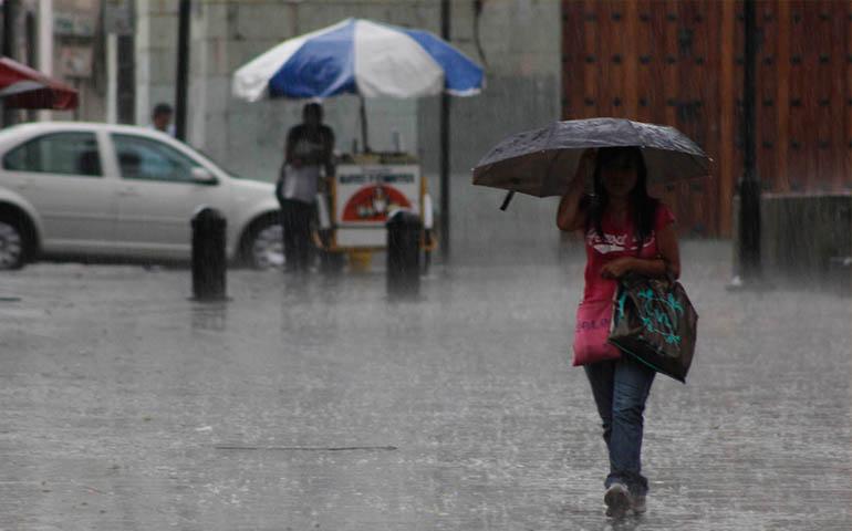 se-pronostican-lluvias-fuertes-en-gran-parte-del-pais-3