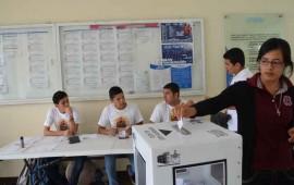 se-realiza-en-la-uan-el-proceso-electoral-estudiantil