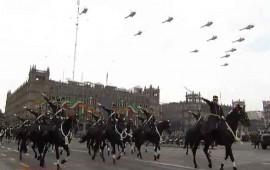 se-realizo-el-desfile-conmemorativo-por-los-205-anos-de-la-independencia