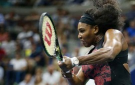 serena-se-queda-con-duelo-entre-williams