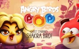 shakira-se-suma-a-la-saga-de-angry-birds