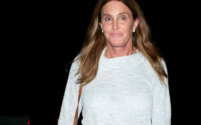sin-limites-caitlyn-jenner-quiere-ser-madre
