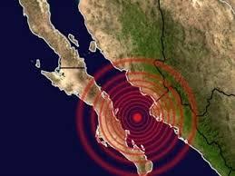 cinco-sismos-incluido-uno-de-6-9-grados-sacuden-sinaloa-y-bcs
