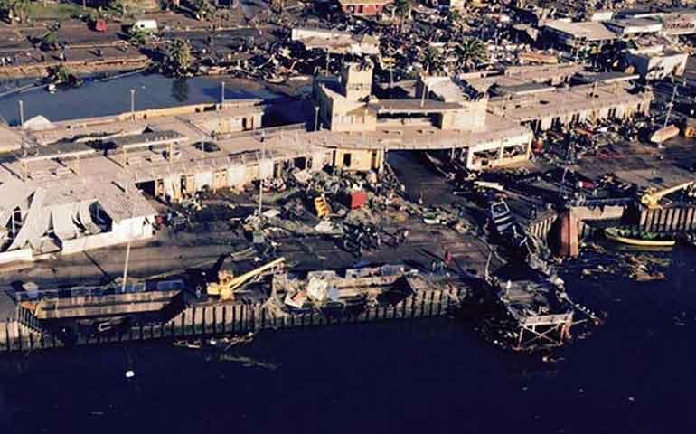sube-a-11-el-numero-de-victimas-mortales-por-terremoto-en-chile