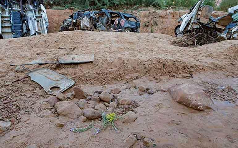 suman-20-muertos-por-graves-inundaciones-en-utah-y-arizona