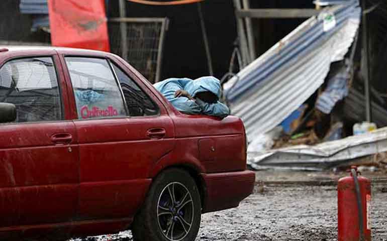 suman-mas-de-16-mil-afectados-por-terremoto-y-tsunami-en-chile