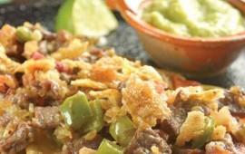 tacos-de-alambre