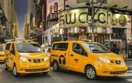 los-famosos-taxis-amarillos-de-nueva-york-seran-mexicanos