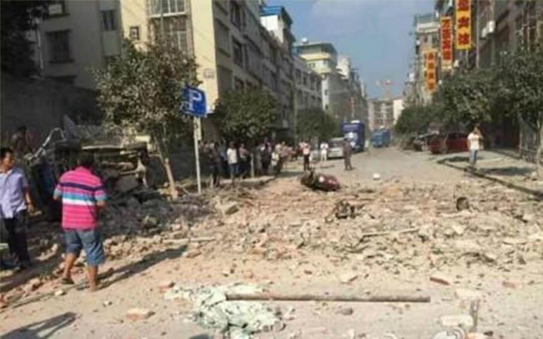 terrorismo-sacude-a-china-se-registran-17-explosiones-simultaneas