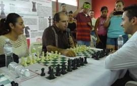 toma-protesta-jose-gomez-perez-a-comite-directivo-de-ajedrecistas