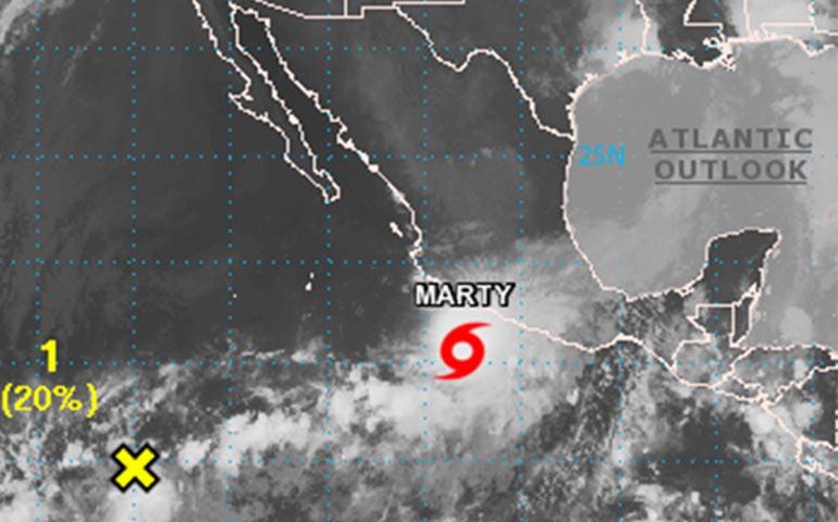 tormenta-tropical-afecta-costas-del-pacifico