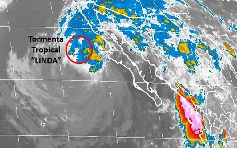 tormenta-tropical-linda-continua-debilitandose-sobre-el-pacifico