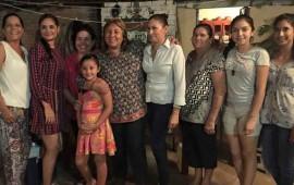 trabajando-por-el-bienestar-y-progreso-de-las-familias-de-mexico-y-nayarit-mf