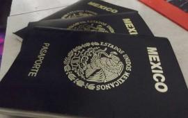 tramite-de-pasaporte-ahora-sera-por-internet