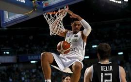 tri-de-basquet-acaricia-el-sueno-olimpico