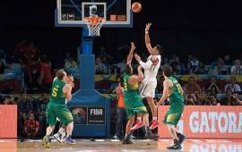 tri-de-basquet-mantiene-firme-la-esperanza-olimpica