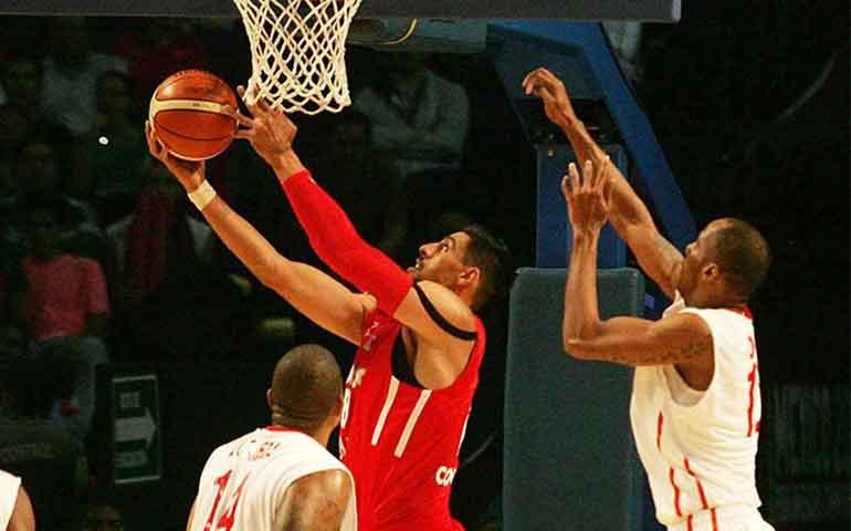 tri-de-basquet-sigue-con-paso-perfecto-en-el-preolimpico