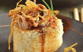 triangulos-de-arroz-con-calamar