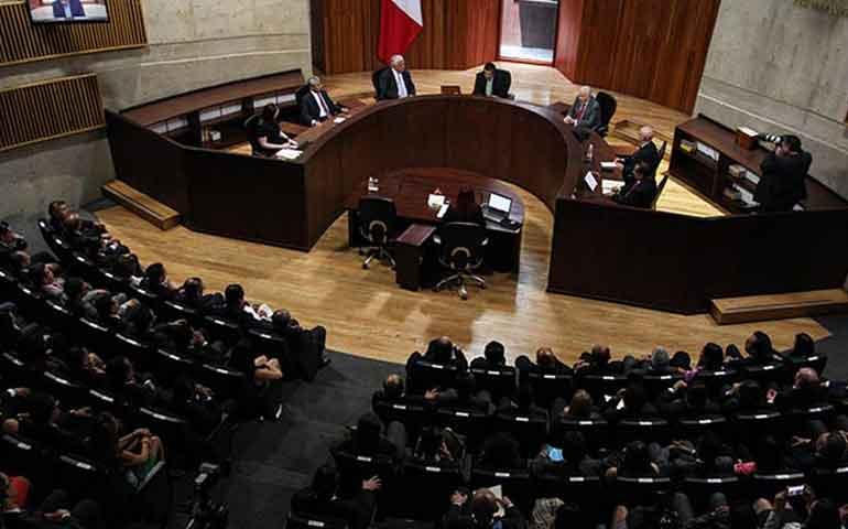 tribunal-electoral-reducira-su-presupuesto-en-15