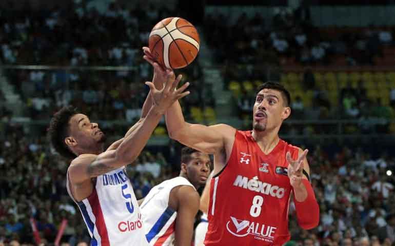 triunfa-mexico-en-inicio-del-preolimpico-de-basquetbol