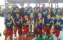 triunfan-nayaritas-en-torneo-nacional-antorcha-campesina