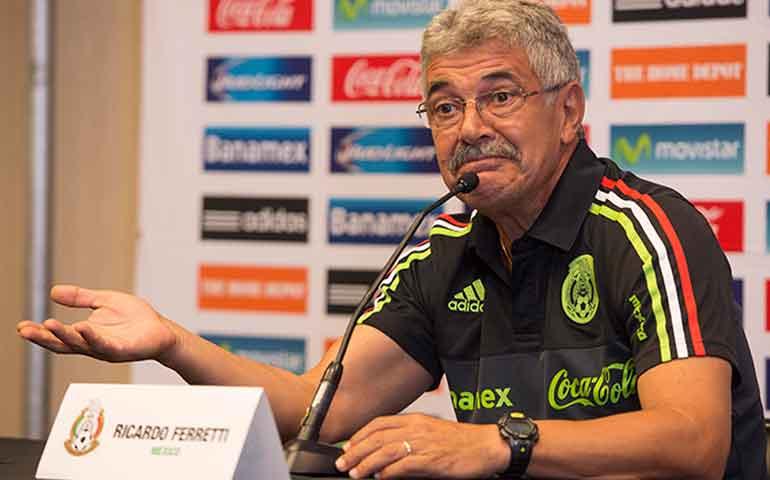 tuca-advierte-que-mexico-jugara-sin-miedo-ante-argentina