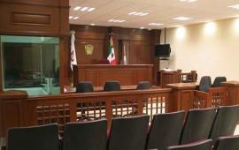 un-nuevo-sistema-de-justicia-en-nayarit-parte-1