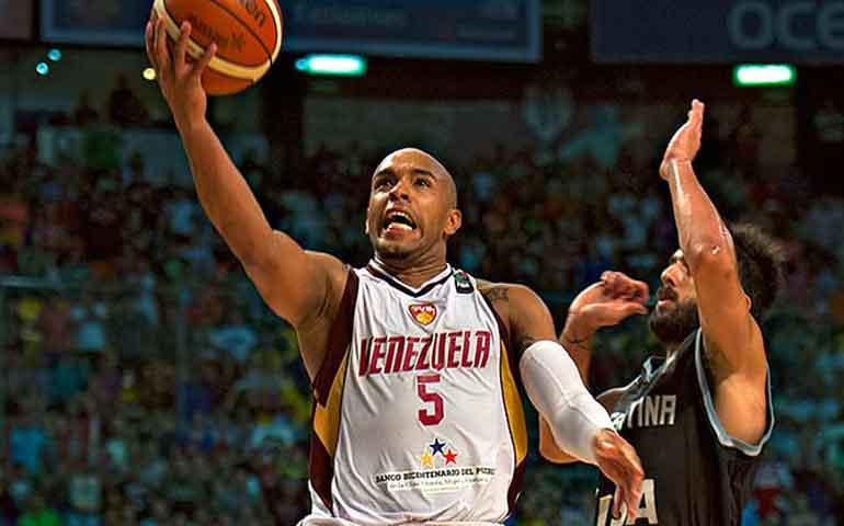 venezuela-gana-el-preolimpico-de-basquetbol