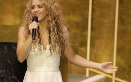 video-acusan-a-shakira-de-destrozar-la-cancion-imagine