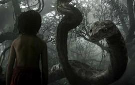 video-disney-lanza-el-trailer-de-el-libro-de-la-selva