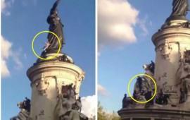 video-joven-muere-tras-caer-varios-metros-durante-festival-en-paris