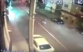 video-nuevo-modus-de-robo-en-motocicleta-es-captado-en-guadalajara