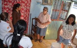 visita-monserratt-pena-viviendas-afectadas-en-san-juan-de-abajo
