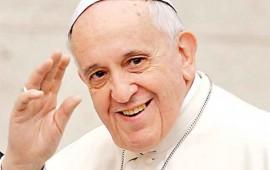 visita-papal-recibe-amenazas-en-eu