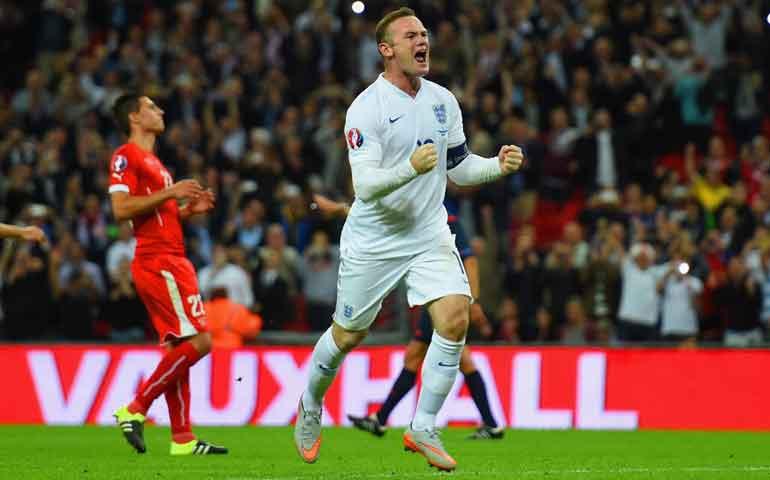 wayne-rooney-el-maximo-goleador-de-la-seleccion-inglesa
