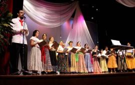 xiv-aniversario-del-coro-del-estado-de-nayarit1