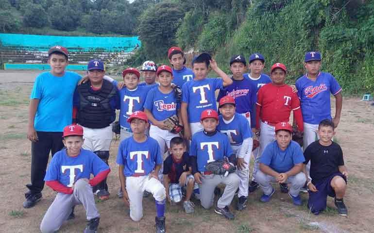 ya-en-juego-el-regional-de-beisbol