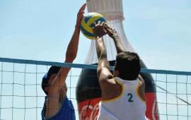 ya-se-conocen-los-rivales-de-voleibol-en-la-uan