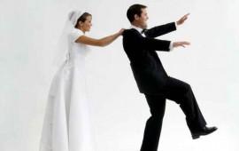 3-mitos-sobre-el-matrimonio-que-debes-dejar-de-creer