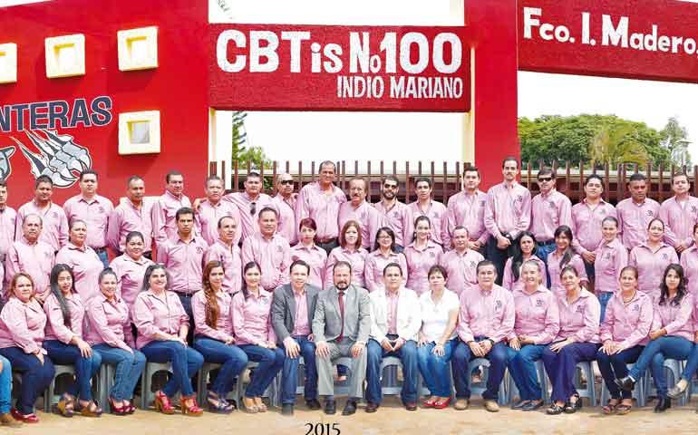 39-aniversario-del-c-b-t-i-s-no-100-indio-mariano1