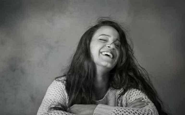 5-beneficios-de-sonreir
