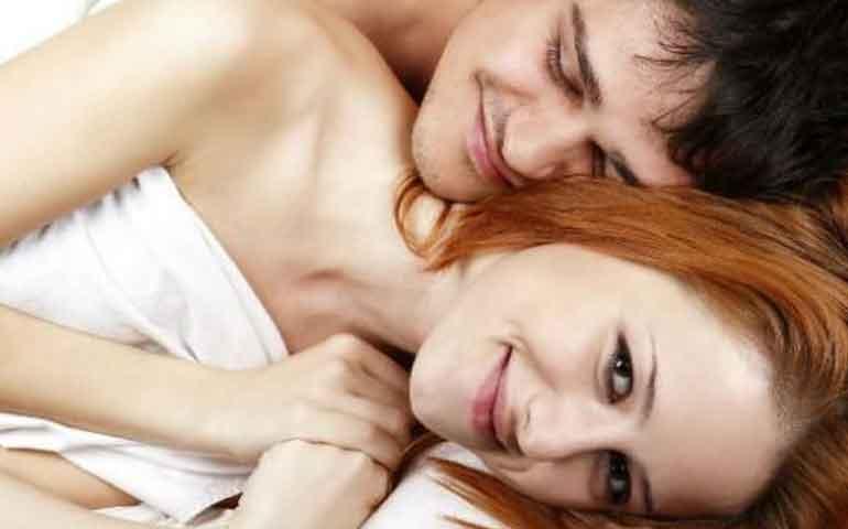 5-beneficios-fisicos-y-emocionales-de-tener-sexo-diario