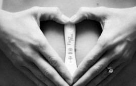 5-formas-raras-de-quedar-embarazada
