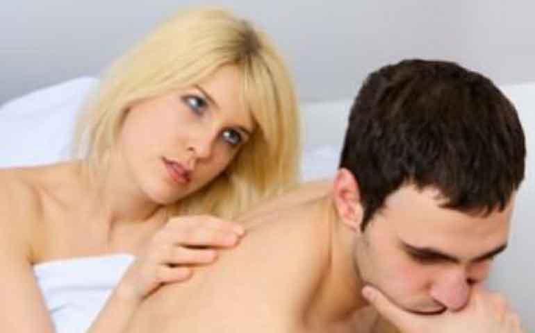 5-hombres-con-los-que-te-puedes-encontrar-al-momento-de-tener-sexo
