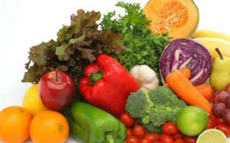 5-tips-basicos-para-tener-una-alimentacion-saludable