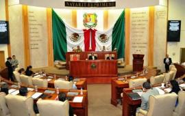 a-partir-de-diciembre-iniciara-ampliacion-del-nuevo-sistema-de-justicia-penal
